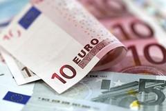 In Puglia aumentano i furti nelle botteghe e nei negozi