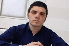 Orta Nova: nominato il coordinatore cittadino di Gioventù Nazionale
