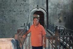 Covid-19, perde la vita Gaetano Ciampolillo