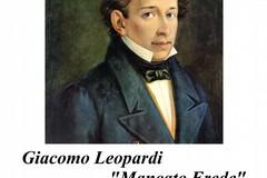 Polo Museale Civico di Cerignola: presentazione libro su Leopardi