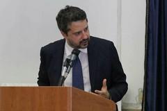 Ordine degli Avvocati di Foggia, Ursitti è Presidente