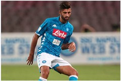 Il calcio europeo e la fiducia nei giovani: Italia a due facce