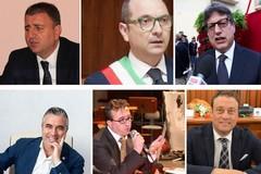 """Nasce il Movimento Politico """"laltra Capitanata"""""""