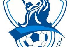 La Nuova Andria impatta contro l'Herdonia Calcio