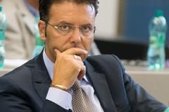Documento pubblico al Presidente Emiliano