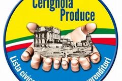 L'Agenzia comunale Cerignola produce incontra la Confesercenti