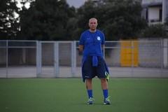 """Gioventù Calcio, Schiavone: """"Siamo pronti"""""""
