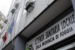 Concorso OSS Policlinico Riuniti Foggia, procedono   le assunzioni