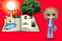 Scuola e Permacultura, al via un corso online dell'Associazione Kama