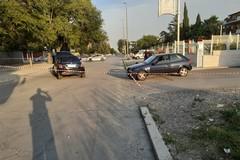 Tragico incidente a Cerignola, perde la vita un uomo (classe 38)