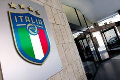 Picerno-Bitonto: la Procura Federale chiede l'esclusione dalla Serie C per entrambe le squadre