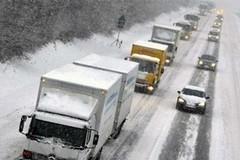 Sindaco Metta: Il Prefetto ha interdetto al traffico veicolare fuori dai centri abitati. MASSIMA ALLERTA