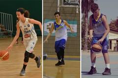 Soddisfazione in casa della Basket Academy Cerignola