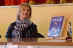 Covid e Scuola, Lucia Lenoci: «Mancato un vero e proprio confronto con la base della Scuola. L'istituzione scolastica al centro di giochi politici»