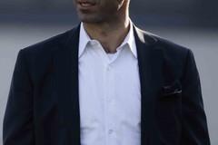 Leonardo Colucci sfiderà l'Inter in Coppa Italia