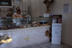 """La """"Libreria diffusa"""" a San Nicandro Garganico"""