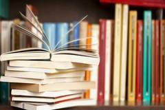 Forniture libri di testo, le istanze entro il 20 luglio