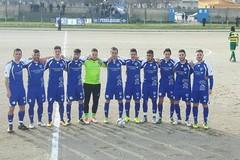 Stornarella Calcio, una vittoria e una sconfitta
