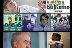 Cerignola ospita un'eccellenza internazionale nel programma anti-bullismo