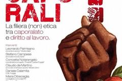 Cerignola, Convegno dei Giovani Democratici Domenica 8 Maggio