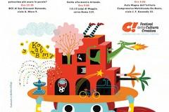 Festival della Cultura Creativa a San Giovanni Rotondo