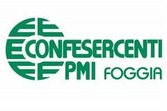 Confesercenti: martedì 24 Luglio Corso Professionale.