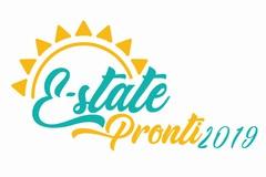 """""""E-state pronti - 2019"""" prenderà il via l'1 luglio con la colonia marina"""