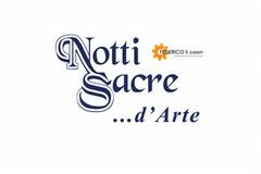 """V° Premio Nazionale di pittura """" Notti sacre D'Arte"""""""