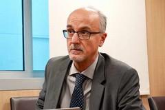 """Covid, Lopalco: """"Puglia arancione da lunedì. Decisione presa insieme al Governo"""""""