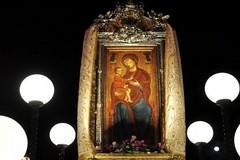 Omelia nei Primi Vespri della solennità di Maria SS.ma di Ripalta