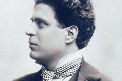 Il 7 dicembre del 1863 nasceva Pietro Mascagni