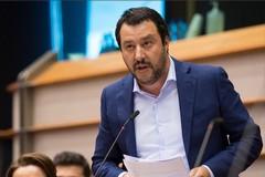 Spaccatura nella Lega Puglia, Salvini: «Chi fa polemica è fuori»