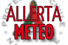 Meteo Cerignola, allerta per oggi Venerdì 20 Maggio
