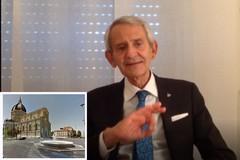 Rifacimento Piazza Duomo, Metta avverte i Commissari