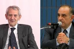 Sindaco Metta: Conclusione indagini assunzione Comandante Delvino, la procedura adottata è corretta.