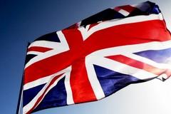 Brexit, quali sono i rischi per le imprese pugliesi?