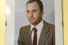 28 anni senza Michele Cianci