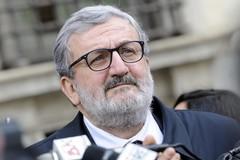 Emiliano convoca gli Stati Generali dell'Antimafia Sociale