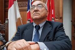 """Granaio Italia, Cia Capitanata: """"Importante strumento di tutela del made in Italy"""""""