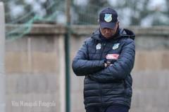 Gioventù Calcio: c'è la Coppa Puglia