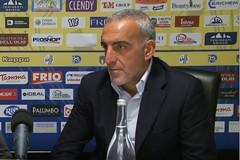 Francesco Zagaria intervista Mister Vincenzo Feola
