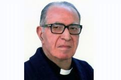 Il trigesimo della scomparsa di Mons. Vincenzo Vino