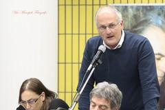 Moccia e Marinelli: dalla sostituzione dei cassonetti ai nuovi mezzi messi a disposizione di SIA.