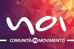Noi – Comunità in movimento: «Parliamo di Welfare con l'Assessore Regionale Rosa Barone»