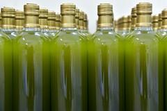 Frode sull'olio extravergine, un cerignolano in manette