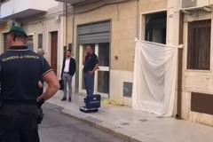 Femminicidio a Cerignola, il principale indiziato si avvale della facoltà di non rispondere