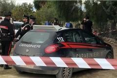 Omicidio suicidio a Cerignola, i primi aggiornamenti