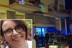 Omicidio ad Orta Nova, Tiziana Gentile, 48enne, uccisa con un taglio alla gola