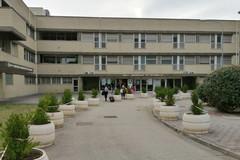 Situazione allarmante a Cerignola, anche Tommaso Sgarro dice basta