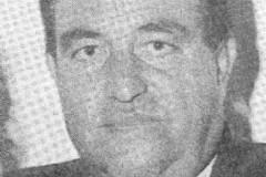 Fondazione Giuseppe Pavoncelli: Panunzio, eroe della legalità.